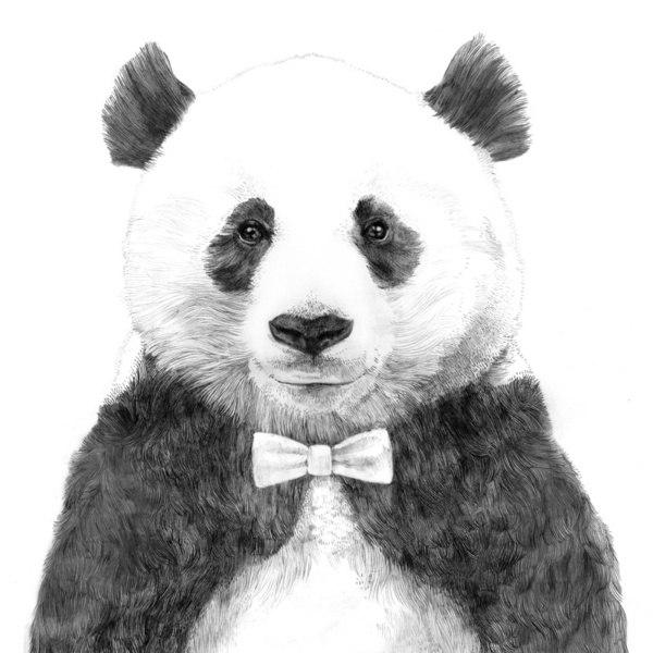 Рисунок пизды карандашем фото 272-836